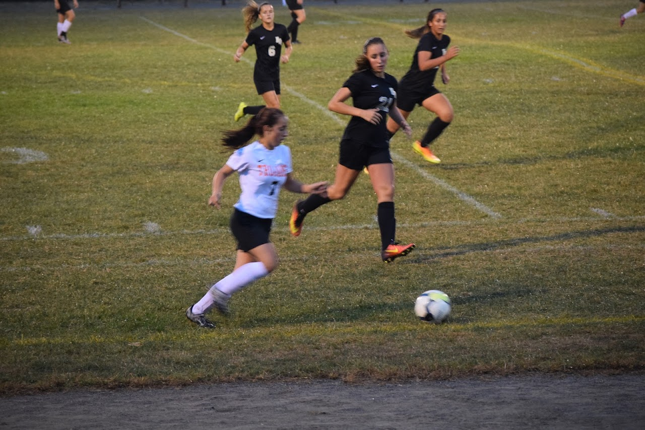 Girls Soccer Halifax vs. UDA (Rebecca Hoffman) - DSC_1052.JPG