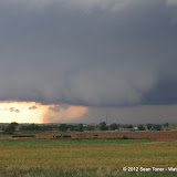 04-30-12 Texas Panhandle Storm Chase - IMGP0769.JPG