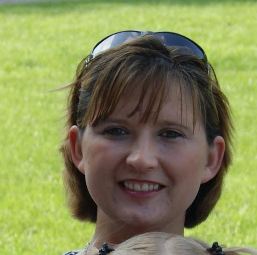 Tanya Burgess
