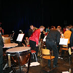 Concert 29 maart 2008 242.jpg