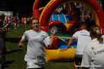 dorpsfeest 2008 109.jpg