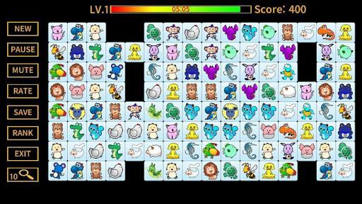 玩免費街機APP|下載Pikachu classic app不用錢|硬是要APP