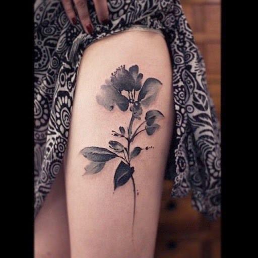 coxa_tatuagens_8