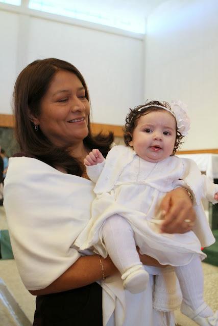 Baptism Noviembre 2014 - IMG_3197.JPG