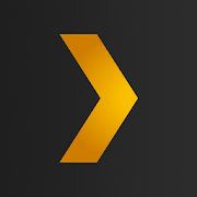 Plex: Stream Movies, Shows, Music, and other Media