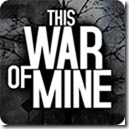 This-War-of-Mine-icon