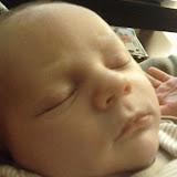 Meet Marshall! - IMG_20120613_204322.jpg