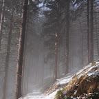 Zimovanje_19_2_110.JPG