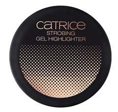 Catr_Pret_A_Lumiere_Strobing-Gel-Highlighter_geschl_1474373169