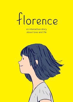 Florence (2018)