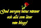 I3185437W262H177V.png