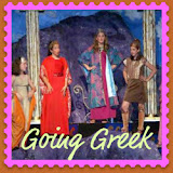 Thumbnail - ST_GoingGreek_2002.jpg