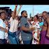 Video | yj ft mzee wa bwax - Goma | Goma