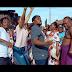 Video   yj ft mzee wa bwax - Goma   Goma