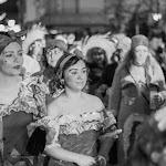 DesfileNocturno2016_247.jpg