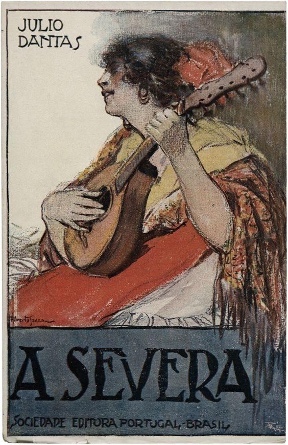 [A-Severa11]