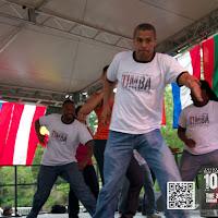 Photos from Dogwood Festival 2012