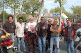 TOUR DU VAL DADOU 2008