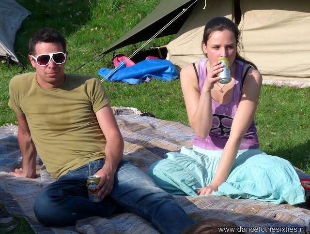 Uitje naar Elsloo, Double U & Camping aan het Einde in Catsop (95).JPG
