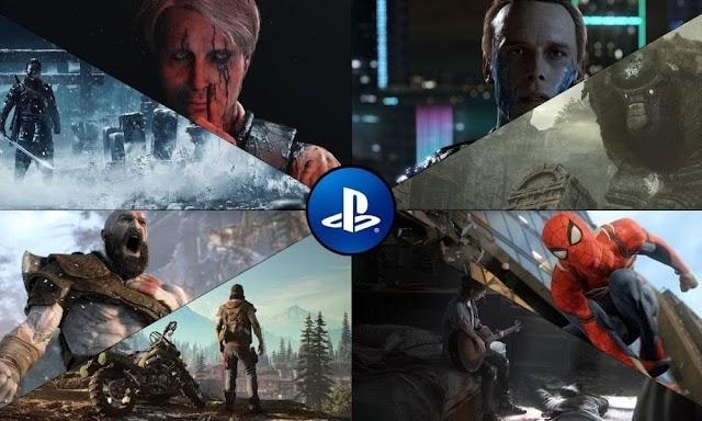 PlayStation 5 | Hogwarts Legacy está entre os 8 melhores jogos já confirmados para 2021