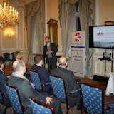 PresentationDealingWithTheCrisisHowToAcquireFinancialSupport