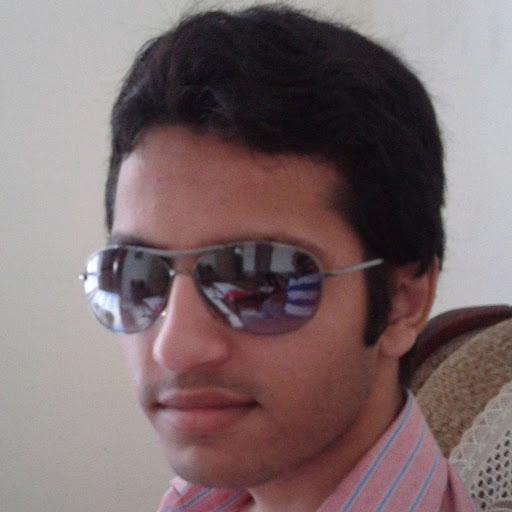 Saad Qureshi Photo 33