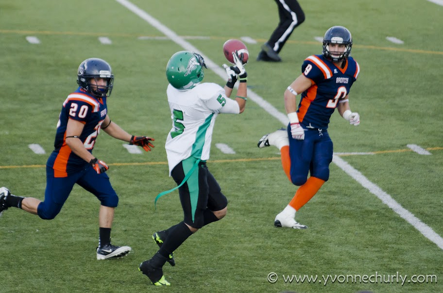 2012 Huskers at Broncos - _DSC7142-1.JPG