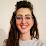 Laura Rizzato's profile photo
