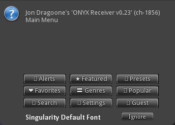 [ONYX+-+Singularity+Default+Font+Menu+UNICODE%5B5%5D]