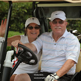 OLGC Golf Tournament 2015 - 005-OLGC-Golf-DFX_7139.jpg