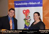 KiddyRib13Mar15_192 (1024x683).jpg