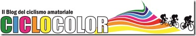 Logo Ciclocolor mm 200X36  (2)