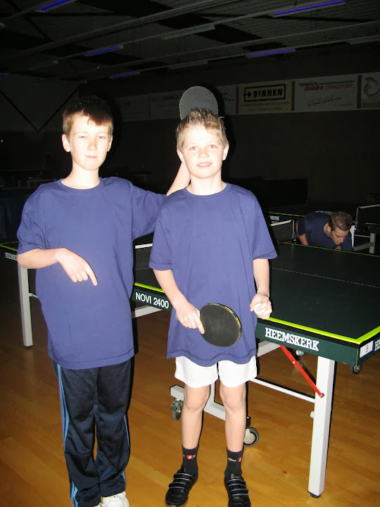 2009 Blacklight toernooi - IMG_0760.JPG