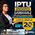 Prefeitura de Serrinha começa a distribuir os carnês do IPTU 2020