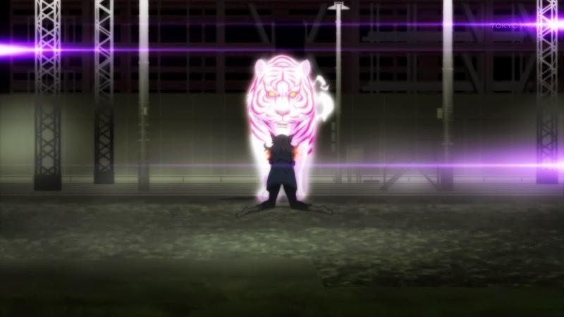 Monogatari Series: Second Season - 05 - msss05_57.jpg