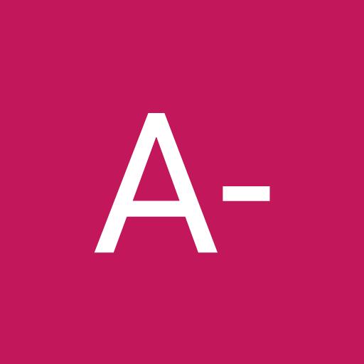 A- Series