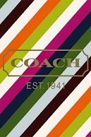 Coach Logo.jpg