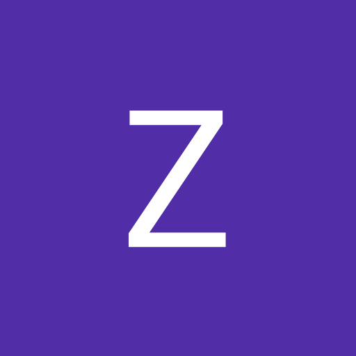 user Zech Mcbride apkdeer profile image