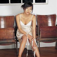Bomb.TV 2006-05 Misako Yasuda BombTV-ym013.jpg