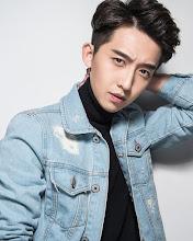 Cui Erkang China Actor