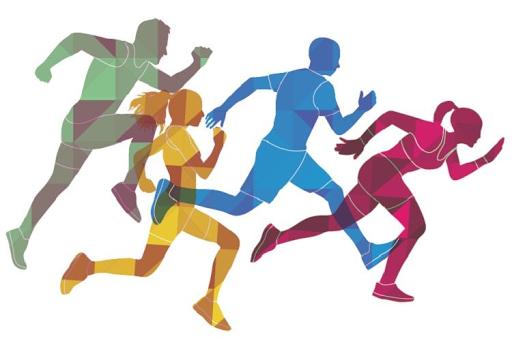 HIdrojump: diversão e benefícios à saúde