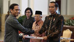 Alhamdulillah SELAMAT, Kabar Gembira Kemendikbud untuk Seluruh Guru PNS dan Non PNS terkait TPG 2021