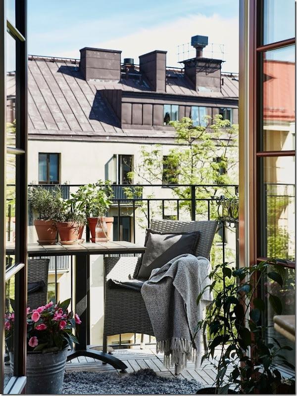mini-appartamento-idee-stile-scandinavo-11