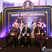 phuket-simon-cabaret 11.JPG