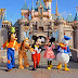 Woman Sues Disney, Claims Chip Was Implanted Inside Her Body Without Her Knowledge