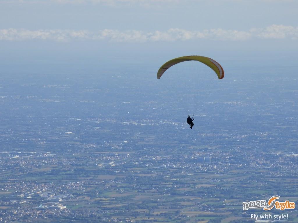 Październikowy wyjazd Parastyle i Fly2Live do Bassano del Grappa - P1020051.JPG