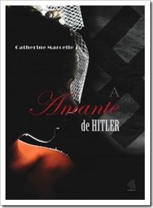 A_AMANTE_DE_HITLER_1480350670631190SK1480350670B