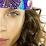 Pamela Zapata Cardenas's profile photo