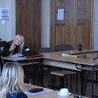 Warsztaty dla nauczycieli (2), blok 6 21-09-2012 - DSC_0280.JPG