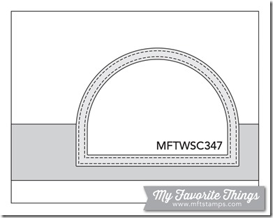 MFT_WSC_347